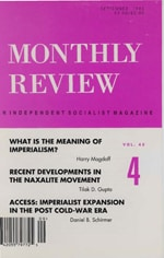 Monthly-Review-Volume-45-Number-4-September-1993-PDF.jpg